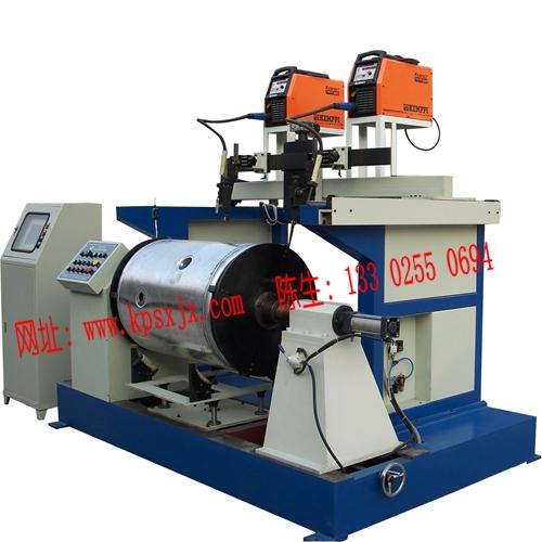 數控焊機,仿形數控焊機