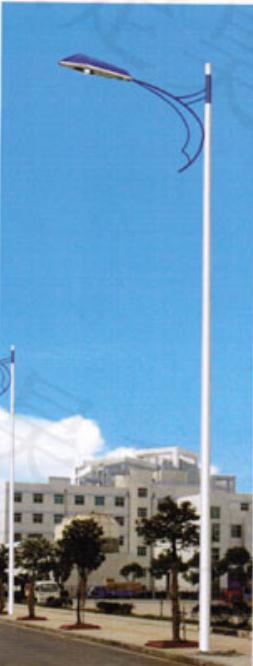 保定LED路灯保定LED厂家保定太阳能发电专业低价厂家