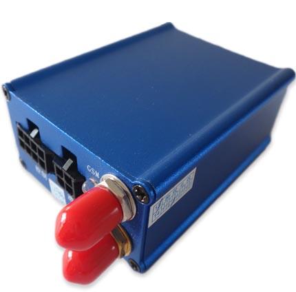 货运车部标GPS汽车行车记录仪,年检年审审车专用