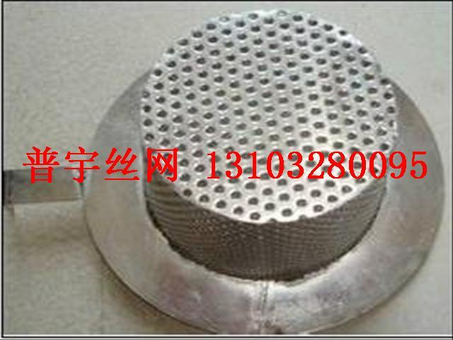 籠型過濾器|DN25—DN800籠型過濾器|國標籠型過濾器|平底籠