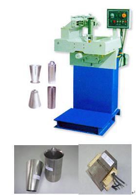 自动氩弧直缝焊机、等离子直缝焊机