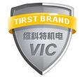 深圳市维科特机电有限公司