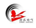 成都羽東電氣科技有限公司