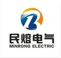 上海民熔电气有限公司