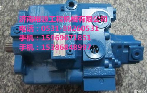 石川岛80挖掘机液压泵总成供应 石川岛80挖掘机液压泵