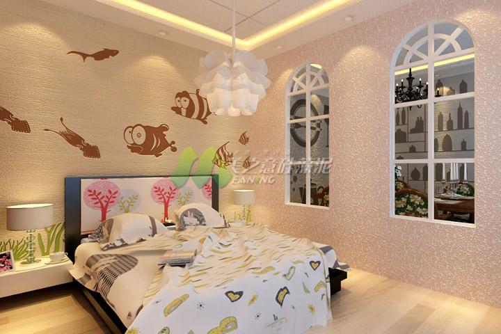 装饰材料/新型装饰材料/室内装饰材料/环保装饰材料