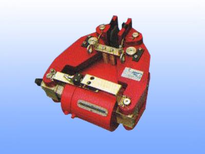 SBD-A 系列安全制动器