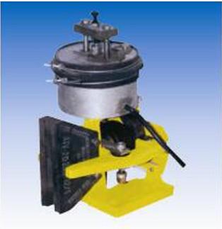 560SE电力失效保护制动器