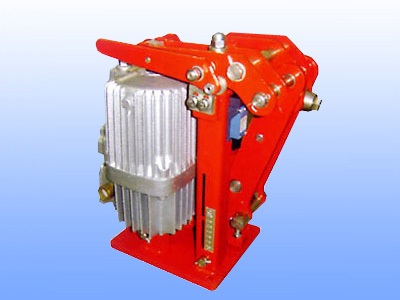 YPZ2Ⅳ、Ⅴ、Ⅵ系列系列电力液压臂盘式制动器