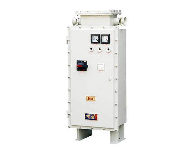 供應防爆變頻器BQXB69-30P/380V系列變頻器
