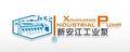 杭州新安江工业泵有限企业