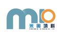 萍乡市米奥填料类似竞技宝的网站