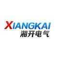 上海湘開電氣有限公司