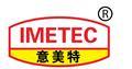 泰安意美特机械万博体育mantbex登录青贮取料机销售部