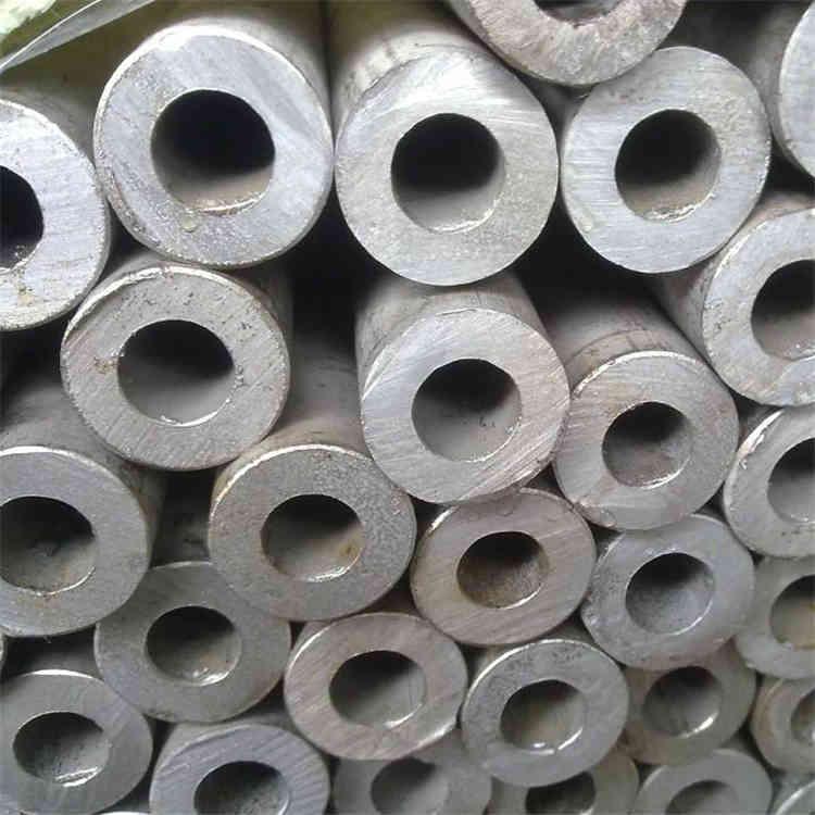 高壓鍋爐管用不銹鋼管304/321