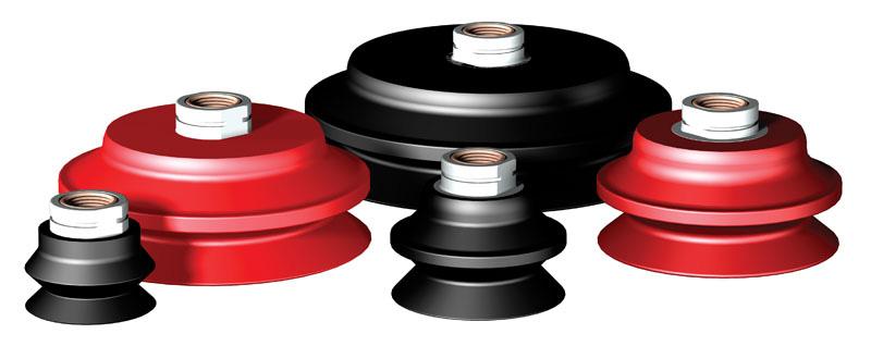 de-sta-co气动夹具 de-sta-co液压装夹自动化
