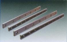 鎳板剪切剪板機刀片、剪切特種板材剪板機刀片