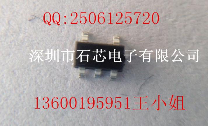 STI3408-ADJ原装现货1.0A同步降压