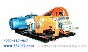 GYB-90型注漿泵、砂漿泵