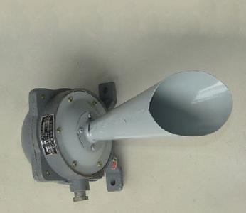 BAL防爆工業電鈴