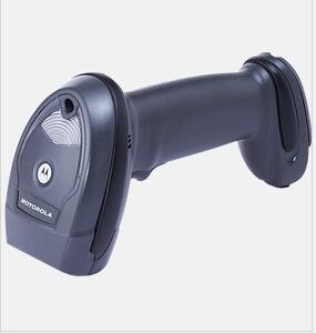 摩托罗拉(Motorola)LI4278