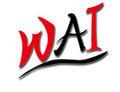 威海奥德国际贸易有限公司