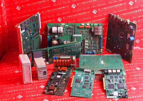 ABB 控制备件