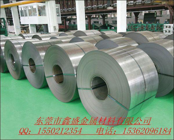 东莞鑫盛 现货供应 201不锈钢板  卷料 非标定做
