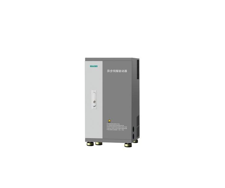 异步伺服驱动系统、注塑机节能、压铸机节能