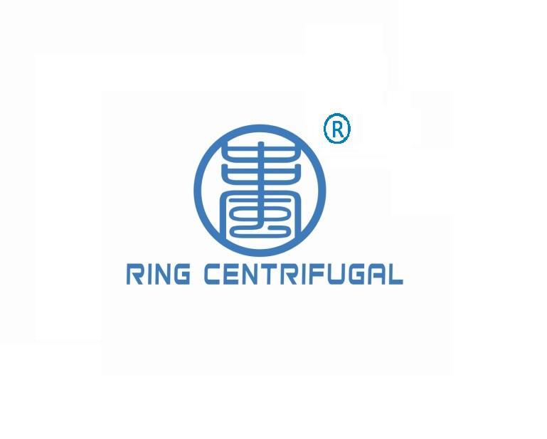 上海铭本机电科技有限公司
