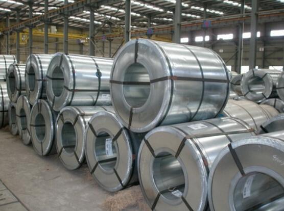宝钢镀铝锌0.35到0.5价格