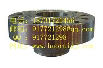 厂家供应DN250 PN4.0 带颈对焊法兰标准/价格