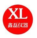 東莞市塘廈鑫磊電子儀器銷售部