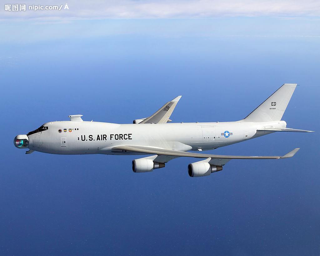 香皂可以带上飞机
