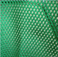 柔性防风抑尘网 安平防风抑尘网 挡风抑尘墙规格 聚乙烯防尘网