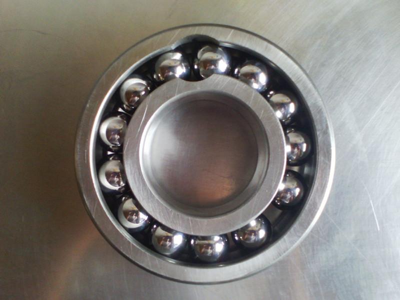 云南耐高溫軸承價格 970108耐高溫軸承