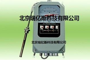 变压器绕组温度计,线圈温度控制器,如何操作使用说明书和哪里购买
