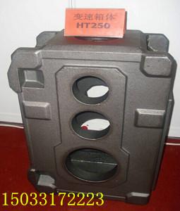 灰鐵鑄件生產能力年超5000噸,灰鑄鐵件實力生產廠家