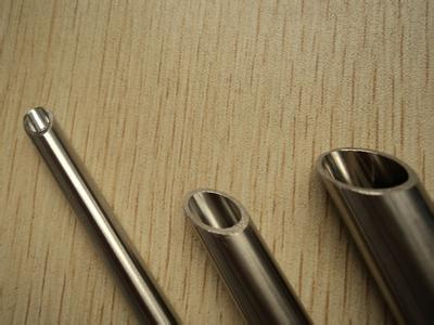 日本進口不銹鋼管 日本新日鐵不銹鋼管 日本304.316不銹鋼管