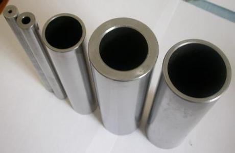 无缝不锈钢管 316精密不锈钢管 日本住友不锈钢管销售