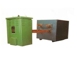 箱式台车炉的操作过程