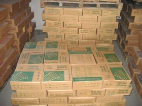 天津大橋焊材集團有限公司寧德J422碳鋼焊條  廠家銷售部