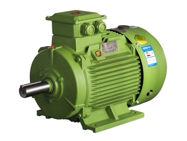 東莞電機|YE3系列|二級能效電機