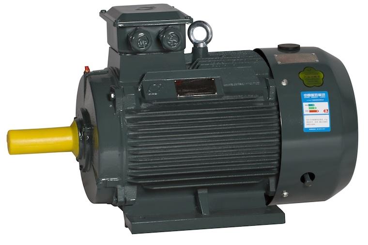 环球牌水泵,环球牌电机