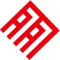 濟南多瑞電子科技公司