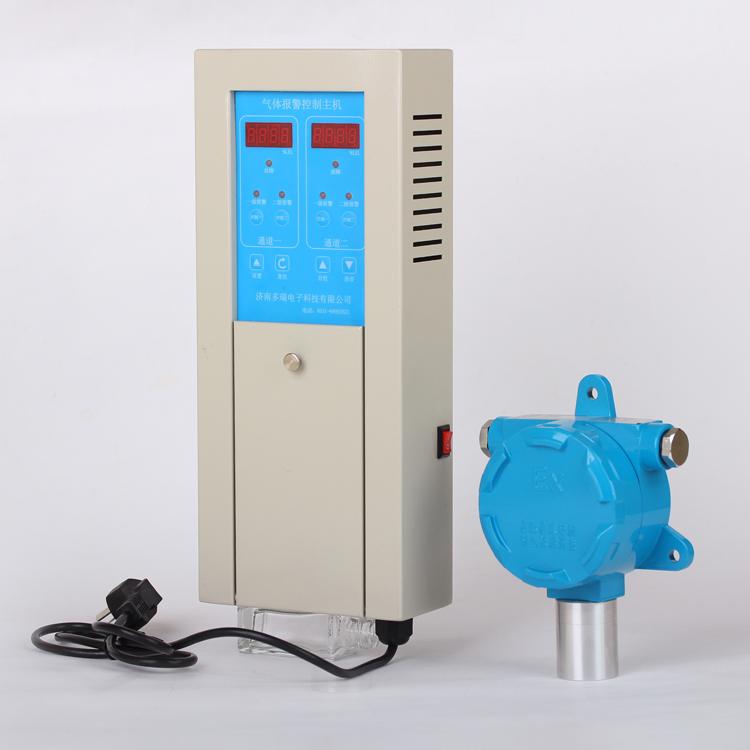 供應北京可燃氣體報警器廠家_多瑞DR-600北京可燃氣體報警器價格