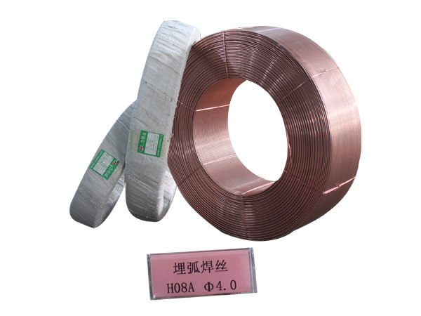山东省大西洋电焊条正品货,正宗大西洋焊条价格,