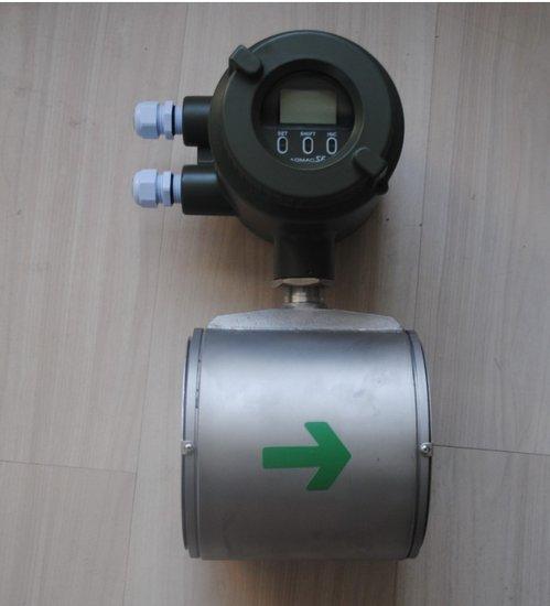 橫河SE220電磁流量計