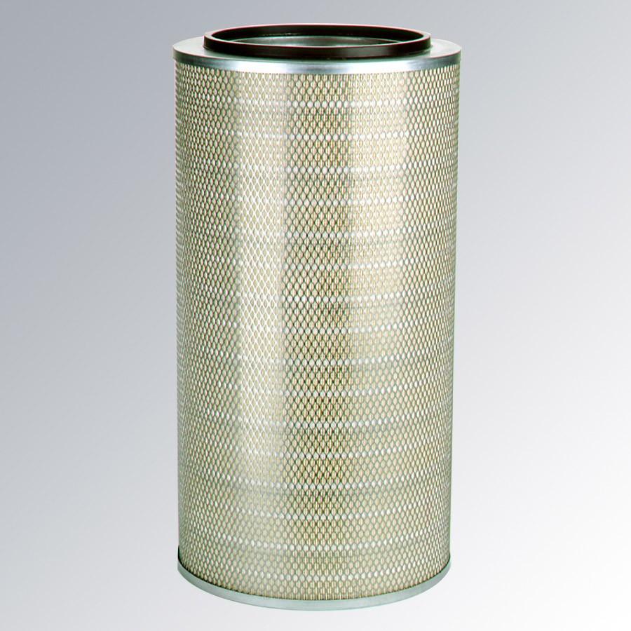 机电之家网 产品信息 环保 过滤设备 >p550936唐纳森滤芯厂家报价图片