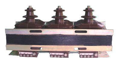 jszw3-10电压互感器 三相五柱式电压互感器图片